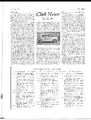 Page 33 of October 1951 issue thumbnail