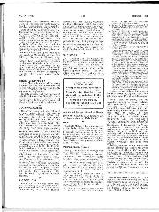 Page 34 of October 1951 issue thumbnail