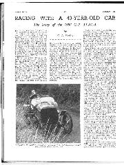 Page 36 of October 1951 issue thumbnail