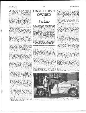 Page 19 of October 1951 archive issue thumbnail