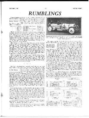 Page 23 of October 1951 archive issue thumbnail