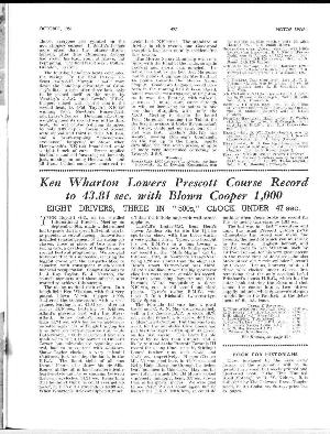 Page 31 of October 1951 archive issue thumbnail