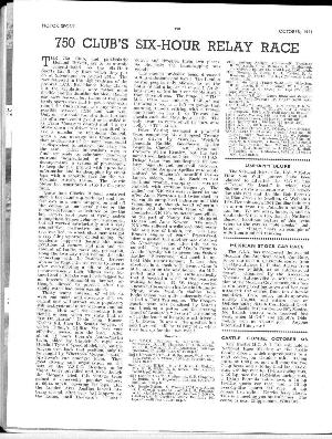 Page 32 of October 1951 archive issue thumbnail