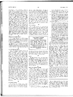 Page 34 of October 1951 archive issue thumbnail