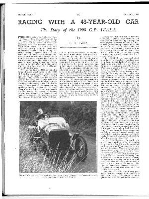 Page 36 of October 1951 archive issue thumbnail