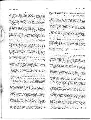 Archive issue October 1952 page 17 article thumbnail