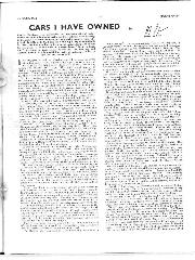 Page 22 of October 1952 issue thumbnail