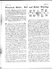 Page 28 of October 1952 issue thumbnail