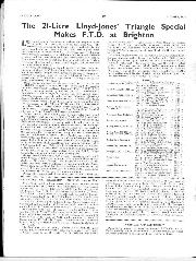 Page 39 of October 1952 issue thumbnail