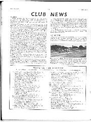 Page 41 of October 1952 issue thumbnail