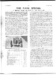Page 42 of October 1952 issue thumbnail