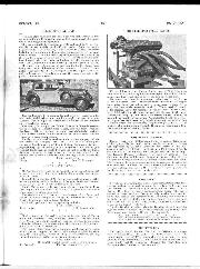Page 44 of October 1952 issue thumbnail