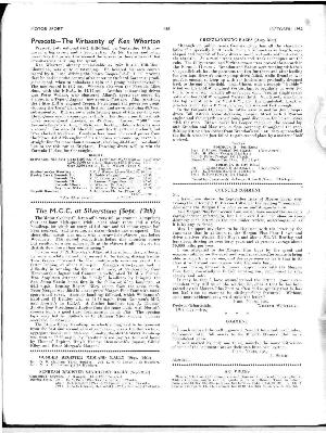 Page 12 of October 1952 archive issue thumbnail