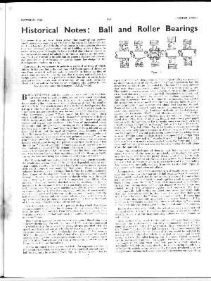 Page 28 of October 1952 archive issue thumbnail