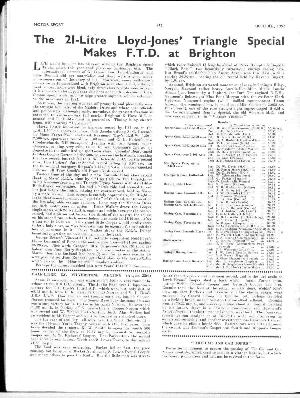 Page 39 of October 1952 archive issue thumbnail