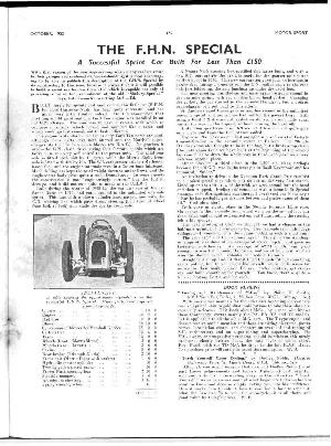 Page 42 of October 1952 archive issue thumbnail