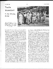 Page 21 of October 1953 issue thumbnail