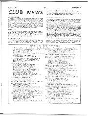 Page 23 of October 1953 issue thumbnail