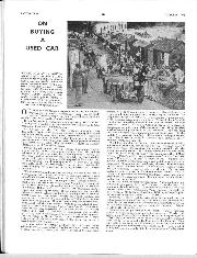 Page 24 of October 1953 issue thumbnail