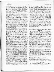 Archive issue October 1953 page 26 article thumbnail