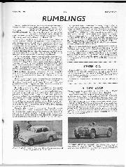 Page 35 of October 1953 issue thumbnail