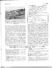 Archive issue October 1953 page 37 article thumbnail
