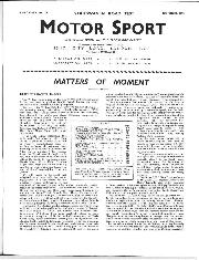 Page 9 of October 1953 issue thumbnail