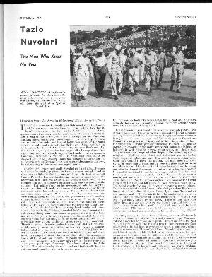 Page 21 of October 1953 archive issue thumbnail