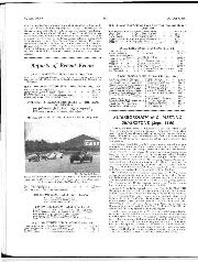 Page 16 of October 1954 issue thumbnail