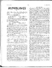 Page 30 of October 1954 issue thumbnail