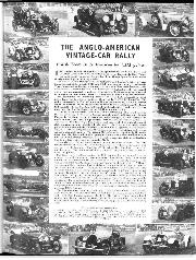 Page 31 of October 1954 issue thumbnail