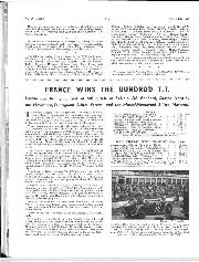Archive issue October 1954 page 40 article thumbnail