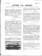 Archive issue October 1954 page 46 article thumbnail