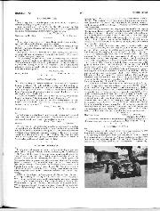 Archive issue October 1954 page 47 article thumbnail