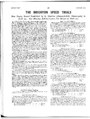 Page 24 of October 1954 archive issue thumbnail