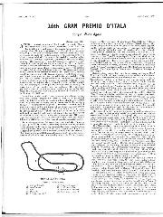 Page 22 of October 1955 issue thumbnail