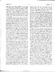Archive issue October 1955 page 24 article thumbnail