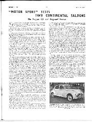 Page 29 of October 1955 issue thumbnail