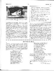 Page 32 of October 1955 issue thumbnail