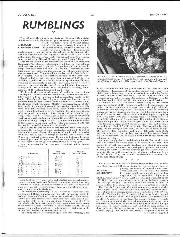 Page 33 of October 1955 issue thumbnail