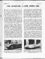 Page 43 of October 1955 issue thumbnail