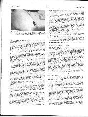 Archive issue October 1955 page 44 article thumbnail