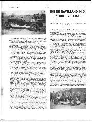 Archive issue October 1955 page 47 article thumbnail