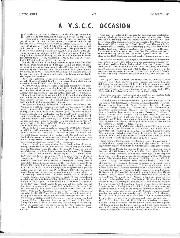 Page 52 of October 1955 issue thumbnail