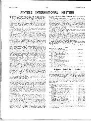 Page 54 of October 1955 issue thumbnail