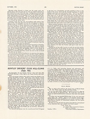 Page 21 of October 1955 archive issue thumbnail