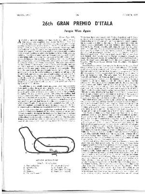 Page 22 of October 1955 archive issue thumbnail