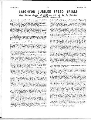 Page 28 of October 1955 archive issue thumbnail