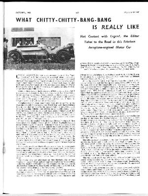 Page 45 of October 1955 archive issue thumbnail