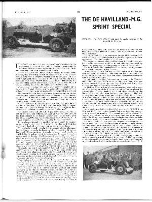 Page 47 of October 1955 archive issue thumbnail